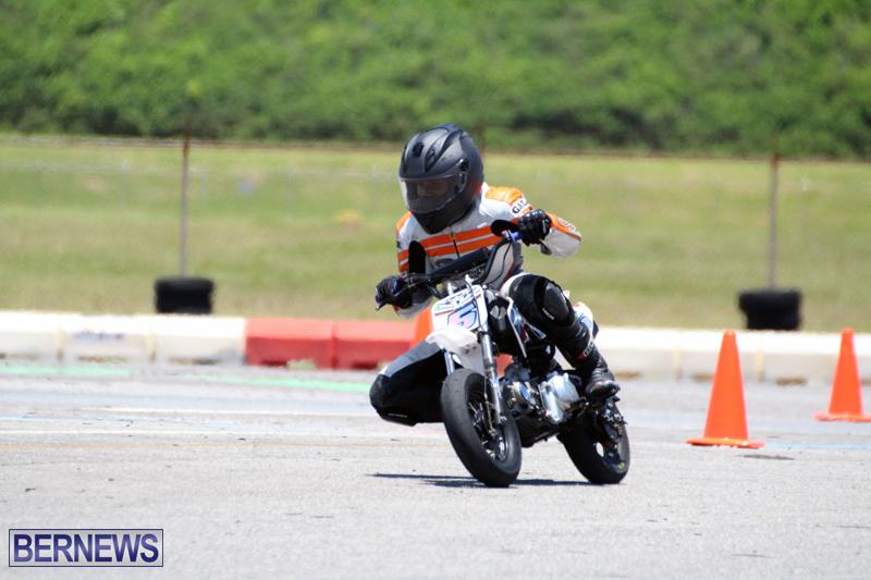 motorcycle-racing-Bermuda-June-27-2018-9