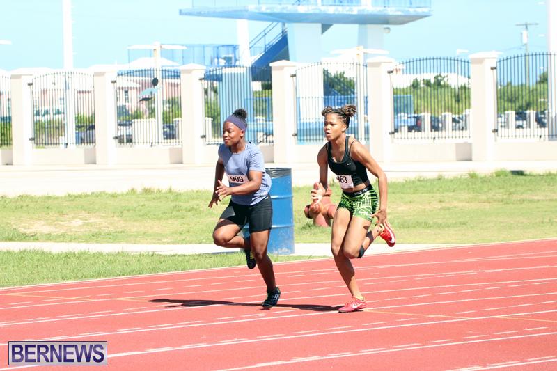 track-Bermuda-June-27-2018-12