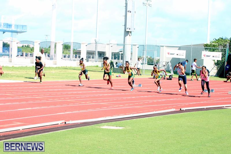 track-Bermuda-June-27-2018-14