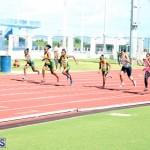 track Bermuda June 27 2018 (15)