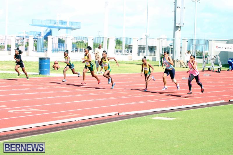 track-Bermuda-June-27-2018-15