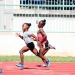 track Bermuda June 27 2018 (2)