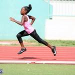 track Bermuda June 27 2018 (3)