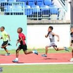 track Bermuda June 27 2018 (4)