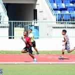 track Bermuda June 27 2018 (5)