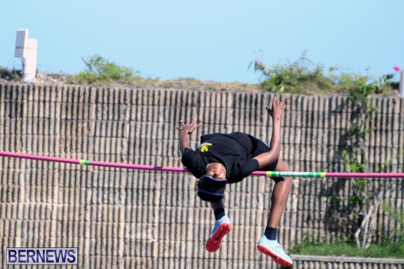 track-Bermuda-June-27-2018-8