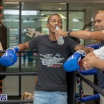 Aries Sports Center celebrity boxing for charity Bermuda, July 28 2018-9282
