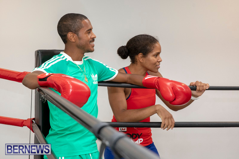 Aries-Sports-Center-celebrity-boxing-for-charity-Bermuda-July-28-2018-9283