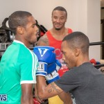 Aries Sports Center celebrity boxing for charity Bermuda, July 28 2018-9288