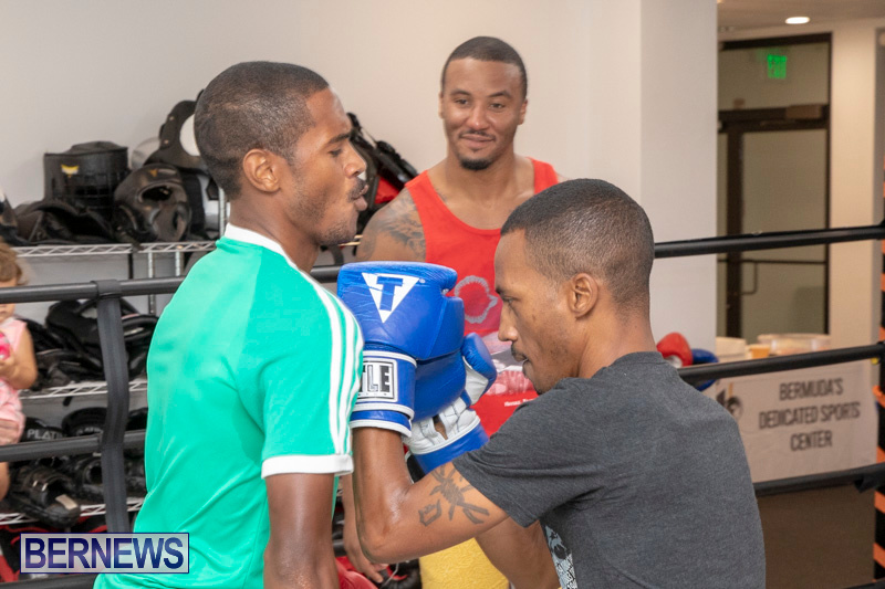 Aries-Sports-Center-celebrity-boxing-for-charity-Bermuda-July-28-2018-9288