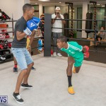 Aries Sports Center celebrity boxing for charity Bermuda, July 28 2018-9289