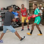 Aries Sports Center celebrity boxing for charity Bermuda, July 28 2018-9290