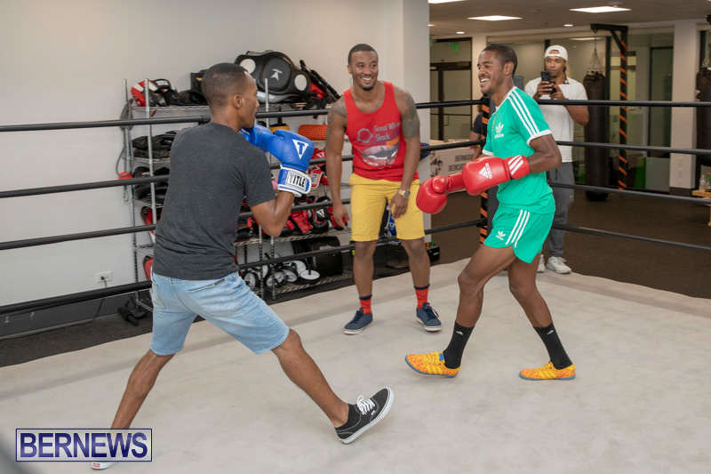 Aries-Sports-Center-celebrity-boxing-for-charity-Bermuda-July-28-2018-9290