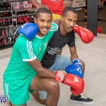 Aries Sports Center celebrity boxing for charity Bermuda, July 28 2018-9295