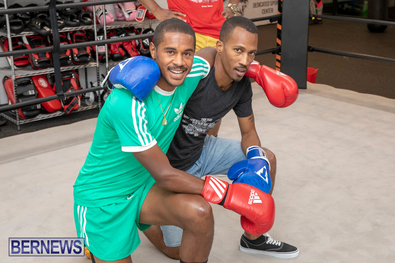 Aries-Sports-Center-celebrity-boxing-for-charity-Bermuda-July-28-2018-9295
