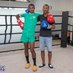 Aries Sports Center celebrity boxing for charity Bermuda, July 28 2018-9298
