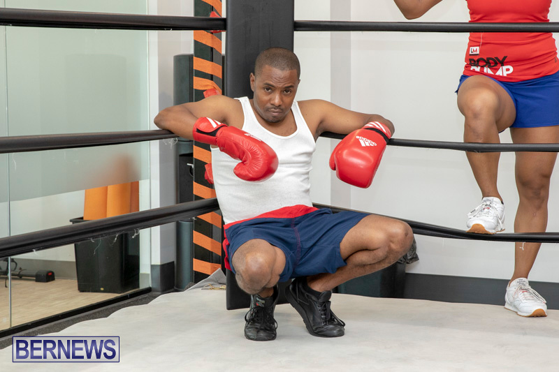 Aries-Sports-Center-celebrity-boxing-for-charity-Bermuda-July-28-2018-9312