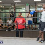 Aries Sports Center celebrity boxing for charity Bermuda, July 28 2018-9315