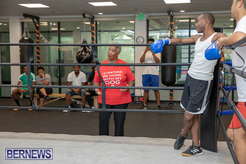Aries-Sports-Center-celebrity-boxing-for-charity-Bermuda-July-28-2018-9315