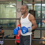 Aries Sports Center celebrity boxing for charity Bermuda, July 28 2018-9316