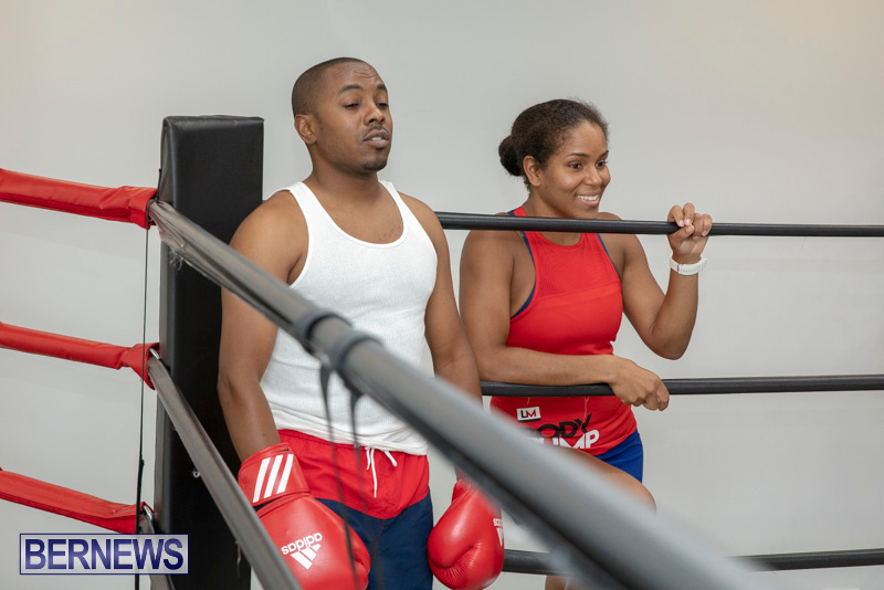 Aries-Sports-Center-celebrity-boxing-for-charity-Bermuda-July-28-2018-9317