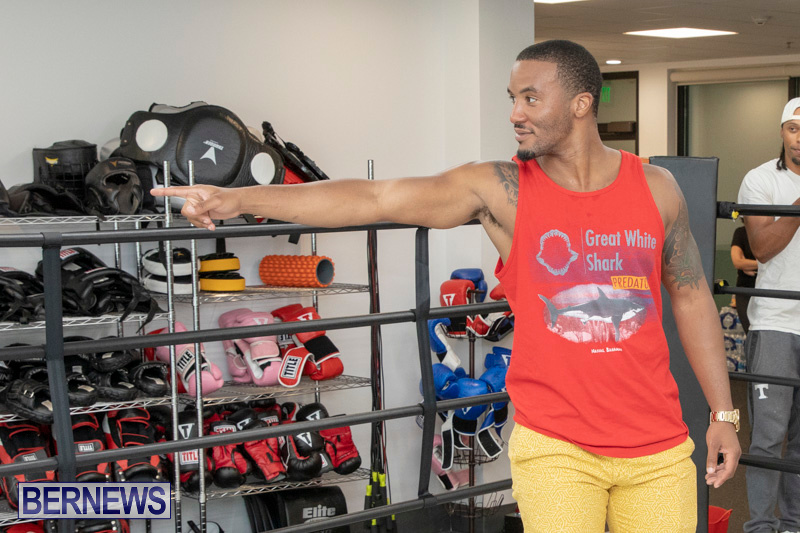 Aries-Sports-Center-celebrity-boxing-for-charity-Bermuda-July-28-2018-9318