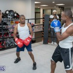 Aries Sports Center celebrity boxing for charity Bermuda, July 28 2018-9325