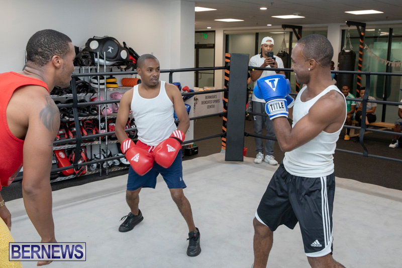 Aries-Sports-Center-celebrity-boxing-for-charity-Bermuda-July-28-2018-9325