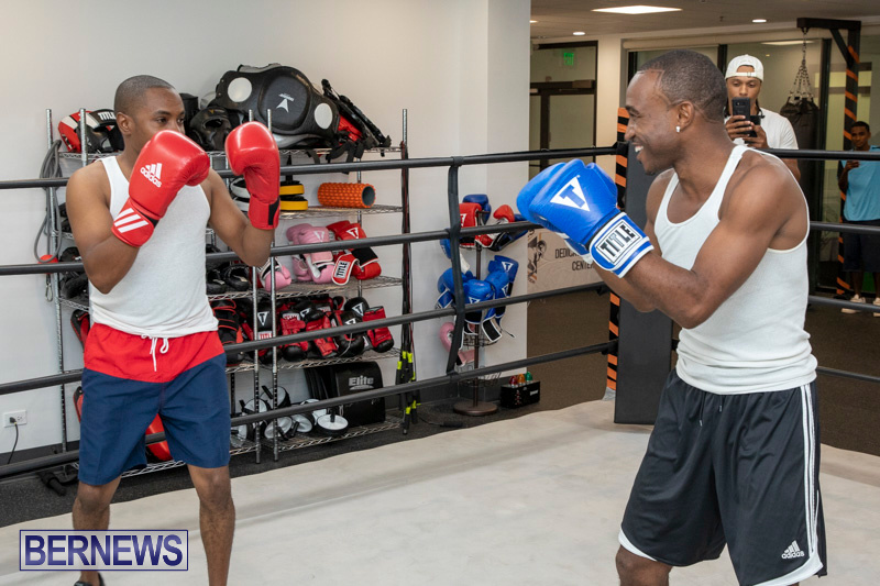 Aries-Sports-Center-celebrity-boxing-for-charity-Bermuda-July-28-2018-9326