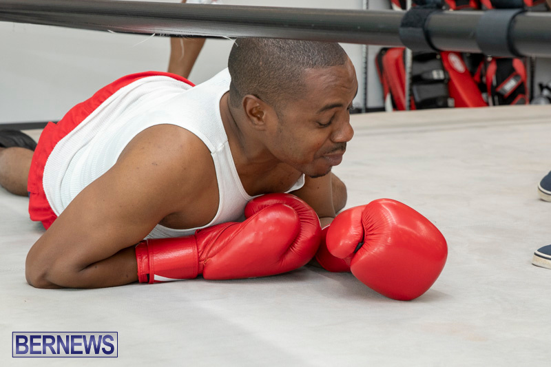 Aries-Sports-Center-celebrity-boxing-for-charity-Bermuda-July-28-2018-9328