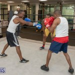 Aries Sports Center celebrity boxing for charity Bermuda, July 28 2018-9338