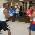 Aries Sports Center celebrity boxing for charity Bermuda, July 28 2018-9341