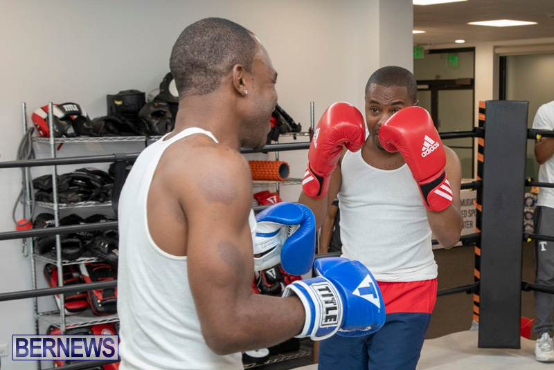 Aries-Sports-Center-celebrity-boxing-for-charity-Bermuda-July-28-2018-9342