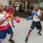Aries Sports Center celebrity boxing for charity Bermuda, July 28 2018-9351