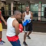 Aries Sports Center celebrity boxing for charity Bermuda, July 28 2018-9352