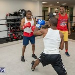 Aries Sports Center celebrity boxing for charity Bermuda, July 28 2018-9361