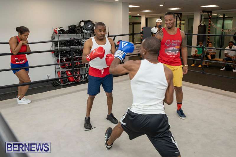 Aries-Sports-Center-celebrity-boxing-for-charity-Bermuda-July-28-2018-9361