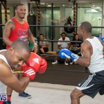 Aries Sports Center celebrity boxing for charity Bermuda, July 28 2018-9368