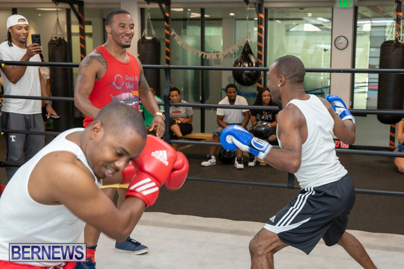 Aries-Sports-Center-celebrity-boxing-for-charity-Bermuda-July-28-2018-9368