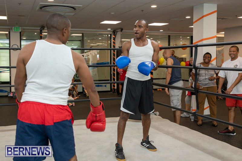 Aries-Sports-Center-celebrity-boxing-for-charity-Bermuda-July-28-2018-9374