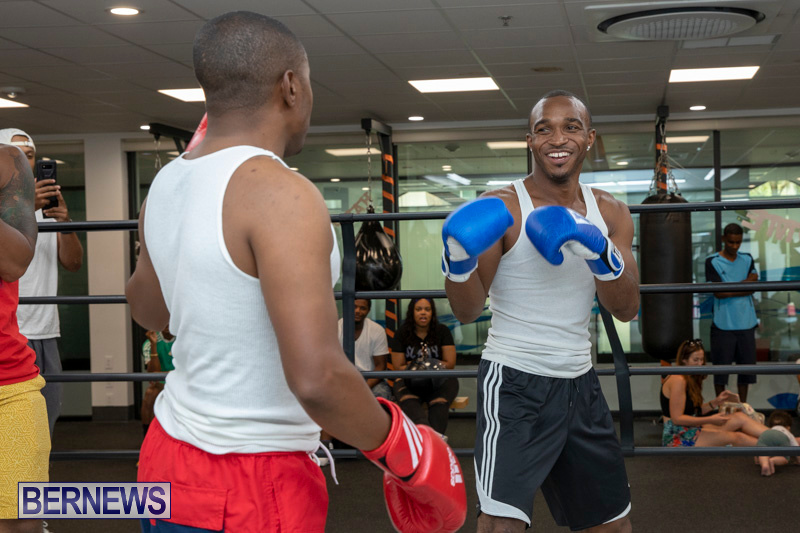 Aries-Sports-Center-celebrity-boxing-for-charity-Bermuda-July-28-2018-9375