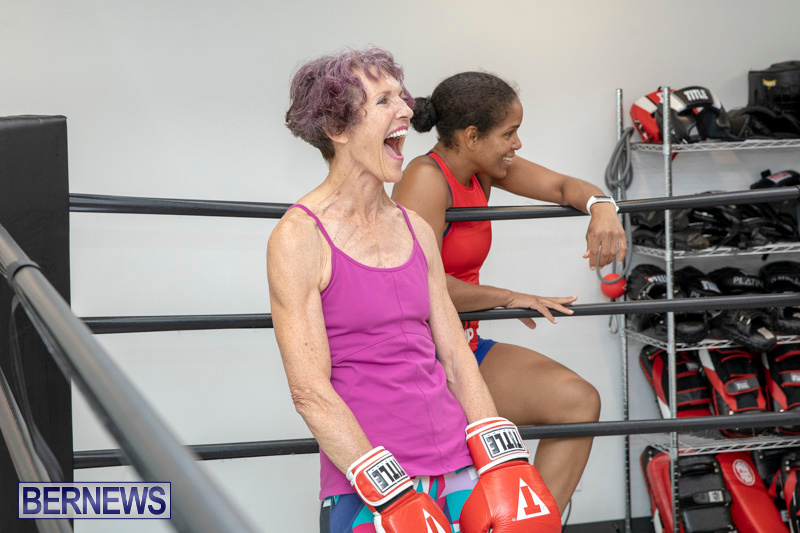 Aries-Sports-Center-celebrity-boxing-for-charity-Bermuda-July-28-2018-9380