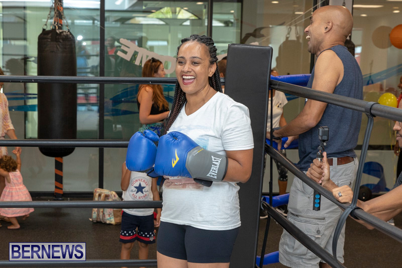 Aries-Sports-Center-celebrity-boxing-for-charity-Bermuda-July-28-2018-9382
