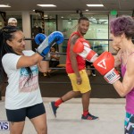Aries Sports Center celebrity boxing for charity Bermuda, July 28 2018-9384