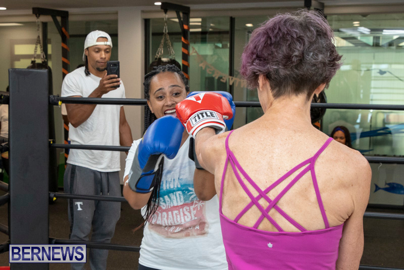 Aries-Sports-Center-celebrity-boxing-for-charity-Bermuda-July-28-2018-9385