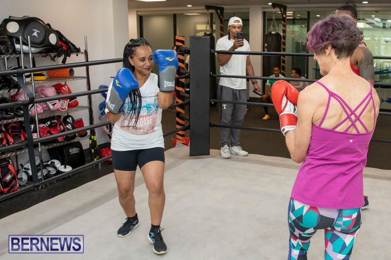 Aries-Sports-Center-celebrity-boxing-for-charity-Bermuda-July-28-2018-9389