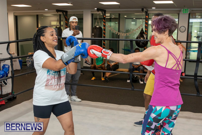 Aries-Sports-Center-celebrity-boxing-for-charity-Bermuda-July-28-2018-9394