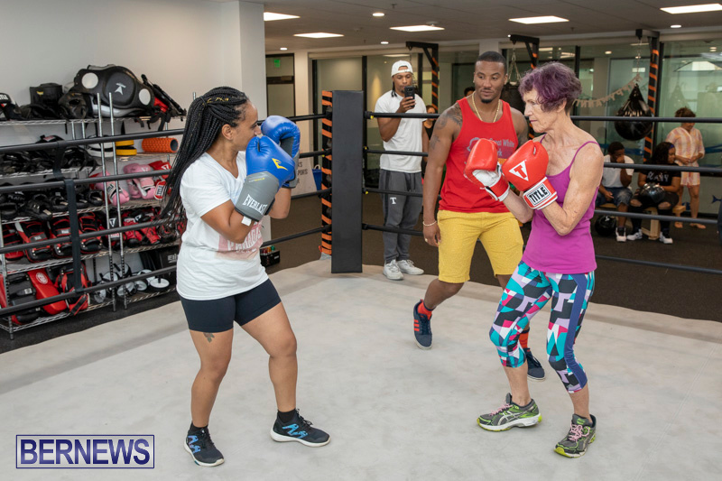 Aries-Sports-Center-celebrity-boxing-for-charity-Bermuda-July-28-2018-9405