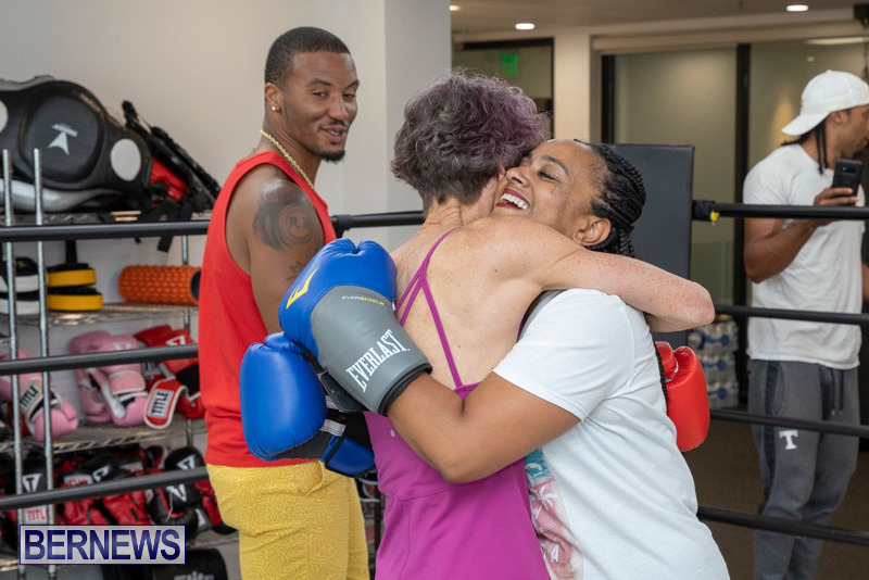 Aries-Sports-Center-celebrity-boxing-for-charity-Bermuda-July-28-2018-9415