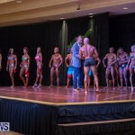 Bermuda Bodybuilding and Fitness Federation BBBFF Night of Champions, July 7 2018-2024